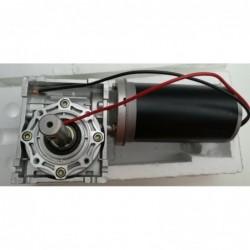 DC Motor 440w