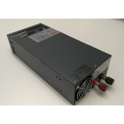 Power supply 24V 1000W