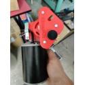 support potentiomètre moteur 400w