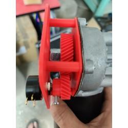 Kit 2 DOF 350W