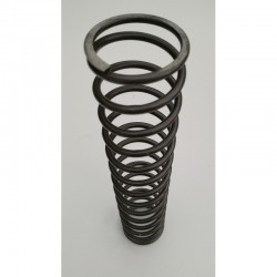 Springs for DC motor 440W