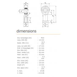 Arduino/Genuino UNO R3
