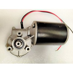 DC Motor 120w Right